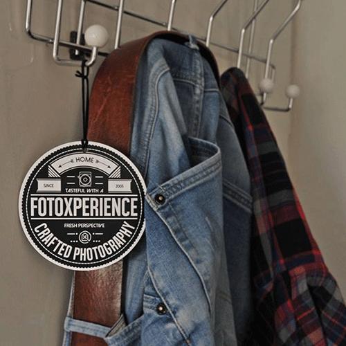 Branding_fotoxperience01
