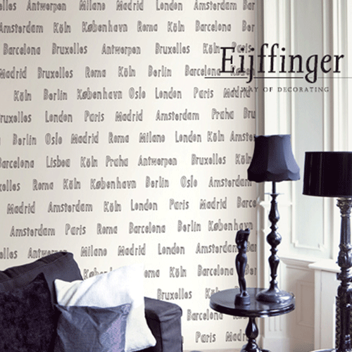 Eijffinger_wallpaper02