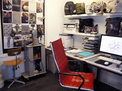 studio_kl
